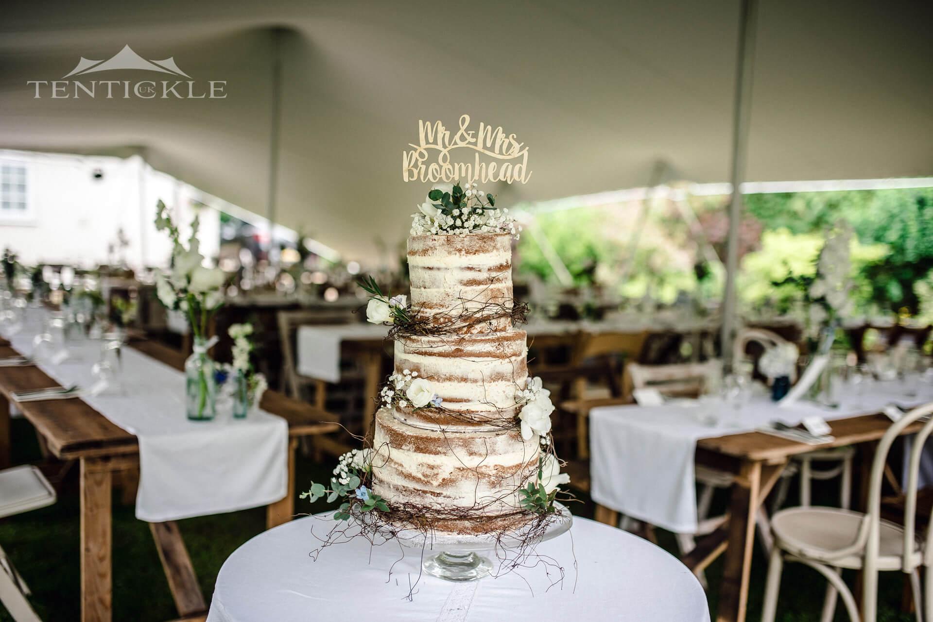 wedding91-HD